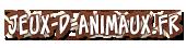 jeux-d-animaux.fr